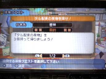 DSC00917.JPG