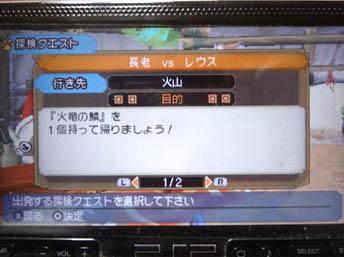 DSC01213.JPG